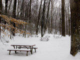todd-gipstein-picnic-tables-in-a-park-after-a-snow-fall