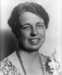 200px-Eleanor_Roosevelt_portrait_1933