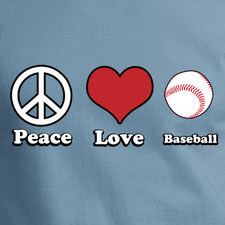 PEACE-LOVE-AND-BASEBALL-225