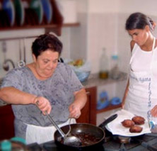 mamma-agata-cooking-school-ravello