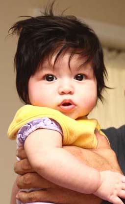 spanish-baby-girl