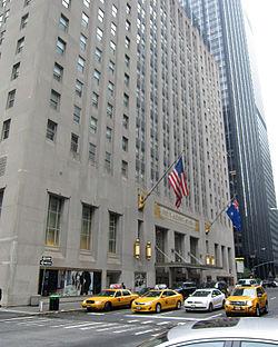250px-Waldorf_Astoria_exterior
