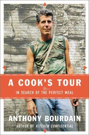 cooks-tour-bourdain