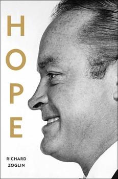 hope-9781439140277_lg