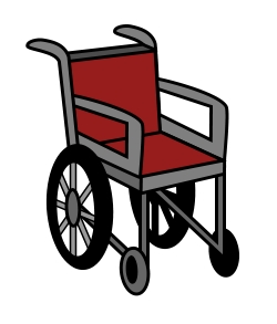 cartoon-wheelchair-007