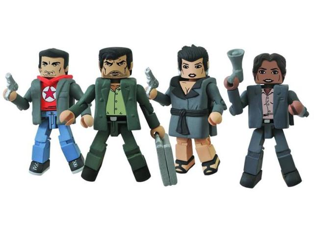 Theif-of-Theives-Minimates