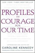profiles-in-courage-for-our-time