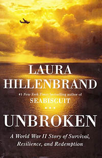 Unbroken1