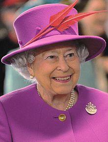 220px-Queen_Elizabeth_II_March_2015