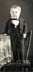 110px-Charles_Sherwood_Stratton_-_dagurreotype_circa_1848