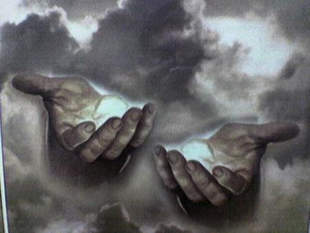 god_man_hands