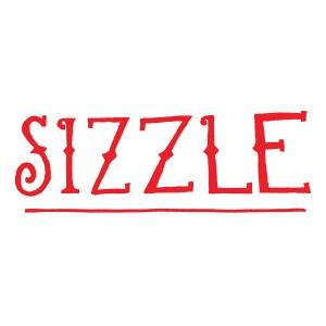 sizzle-300x300