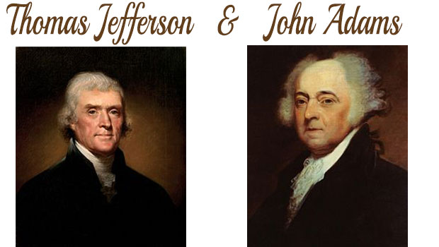 thomas-jefferson-john-adams