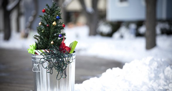 unusual-christmas-trees-uses