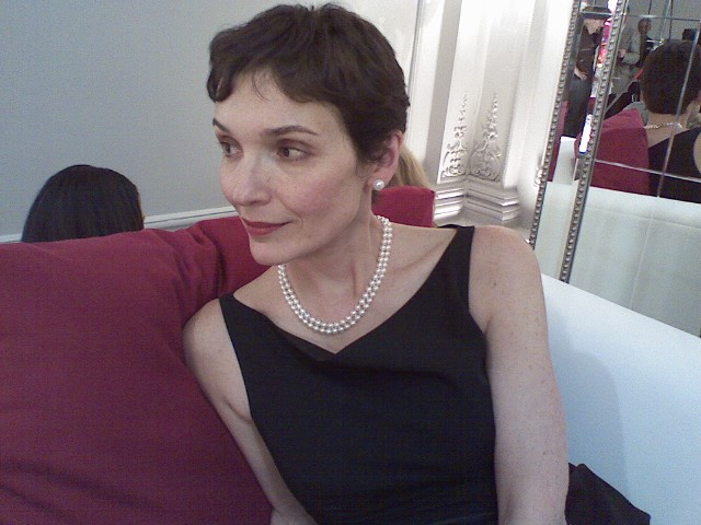 Susannahloreal
