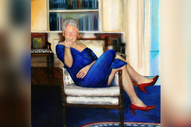 clinton-painting.jpg