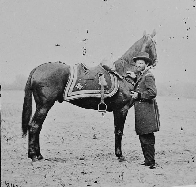 Gen._Ulysses_S._Grant_and_horse_-_NARA_-_527523-e1456439733938-1024x976.jpg