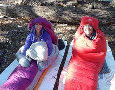 8be62f4636f0550c25b293656f4eee96--sleeping-bags-touring.jpg