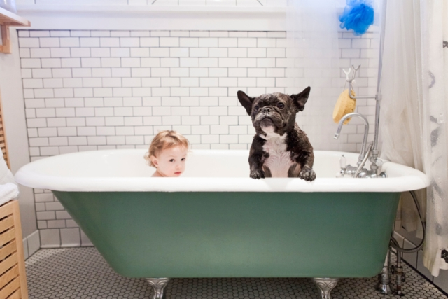 D4KX8R-Cuteness-Overload-These-Babies-With-Their-Furry-Friends-Will-Melt-Your-Heart-dog-and-kid-in-tub-1024x683.jpg.pro-cmg.jpg