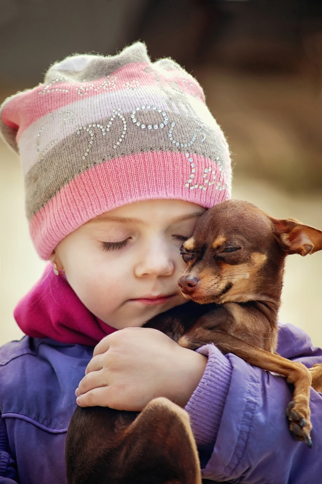 GettyImages-483089324-Cuteness-Overload-These-Babies-With-Their-Furry-Friends-Will-Melt-Your-Heart-Beautiful-girl-holding-small-chihuahua-dog-1024x1540.jpg.pro-cmg.jpg